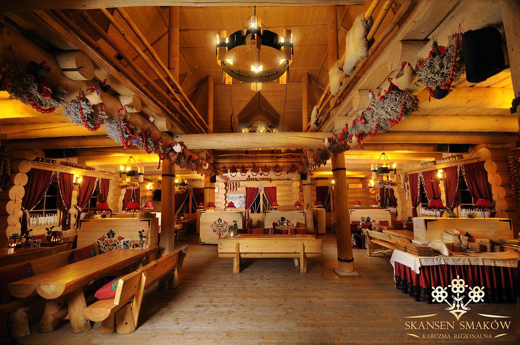182 Polish Folk Show and traditional dinner 002.jpg