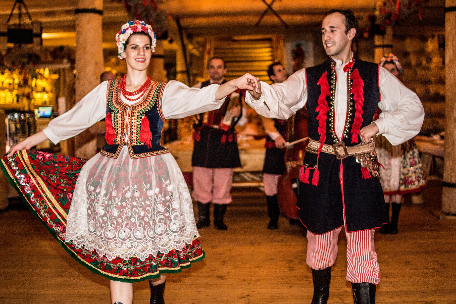 182 Polish Folk Show and traditional dinner 001.png