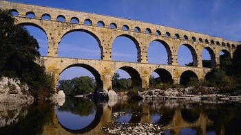 Provence Full-Day Tour