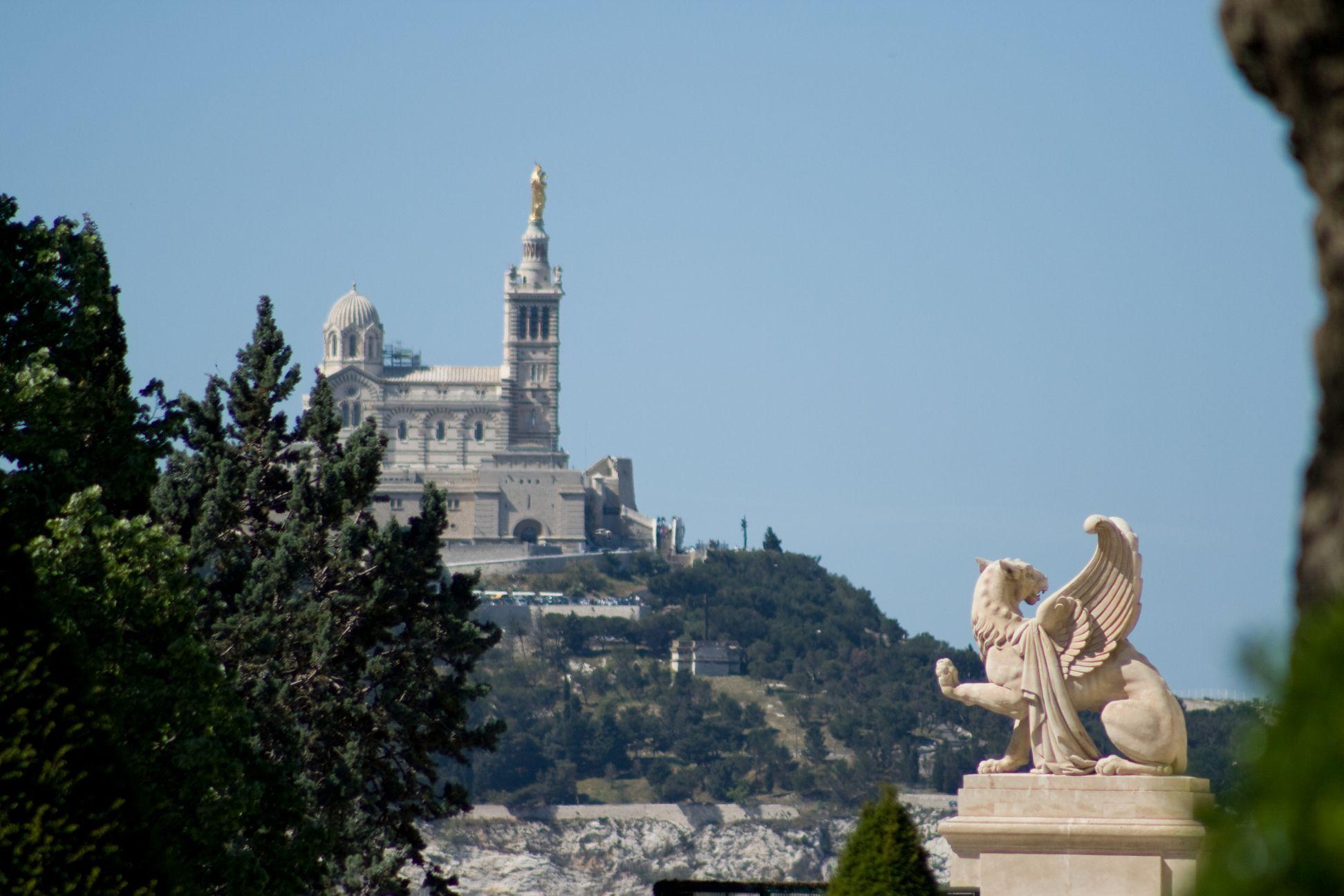 Marseille2.jpg