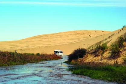 13-dune-rider-driving-through-te-paki-stream.jpg