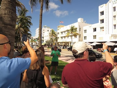 Miami To The Max! The Top Sightseeing Tour In The City