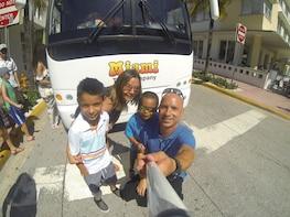 ¡Disfruta de Miami al máximo! Visita turística