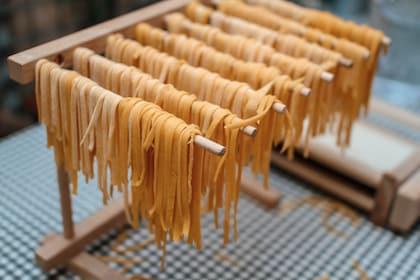 Pasta20.jpg