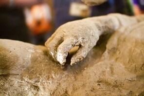 Tour di Pompei per piccoli gruppi
