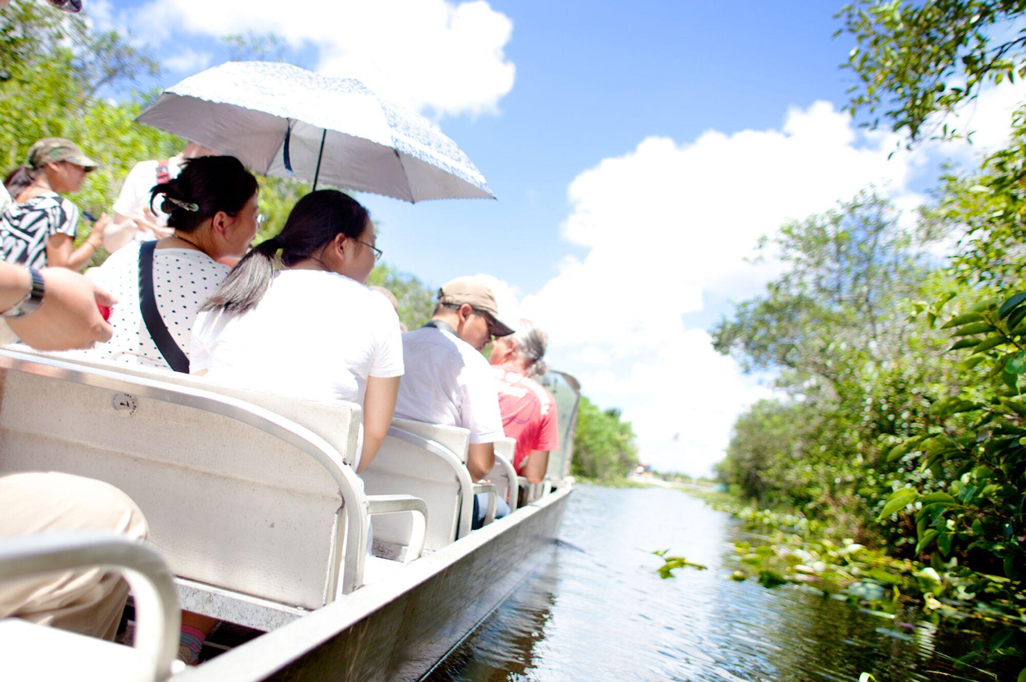 3-everglades-tour-miamitourcompany.jpg