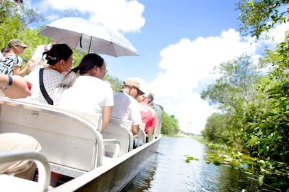 3-everglades-tour-miamitourcompany.jpg