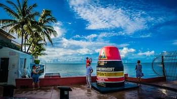 Key West Express-dagtrip vanuit Miami