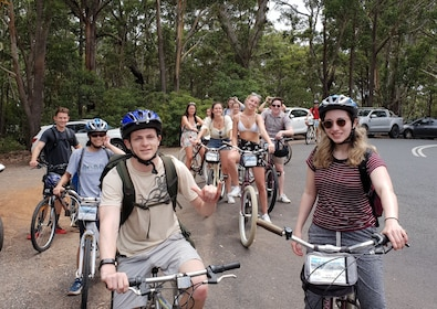Cycling Group1 - cropped.jpg
