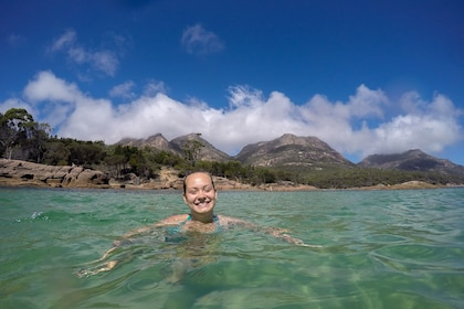 Swimming at Honeymoon Bay.jpg