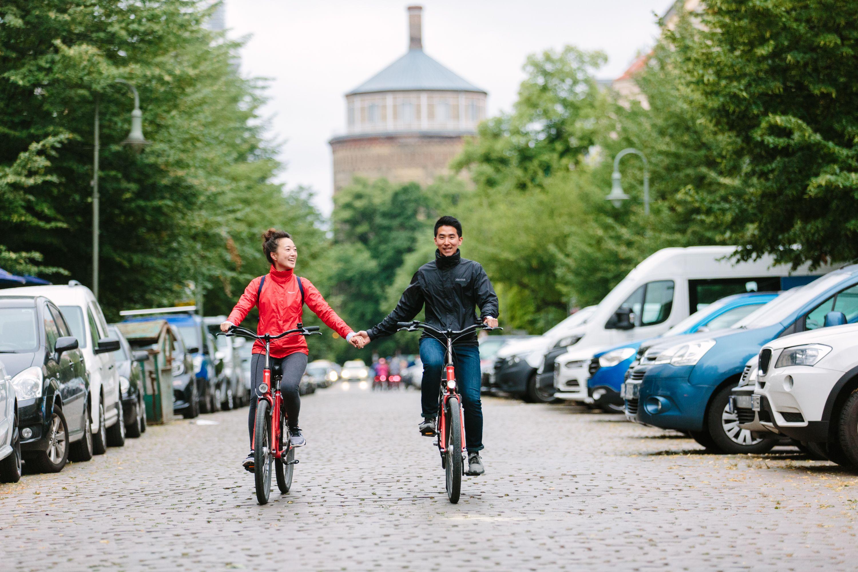 Berlin Food Bike Tour 3.jpg