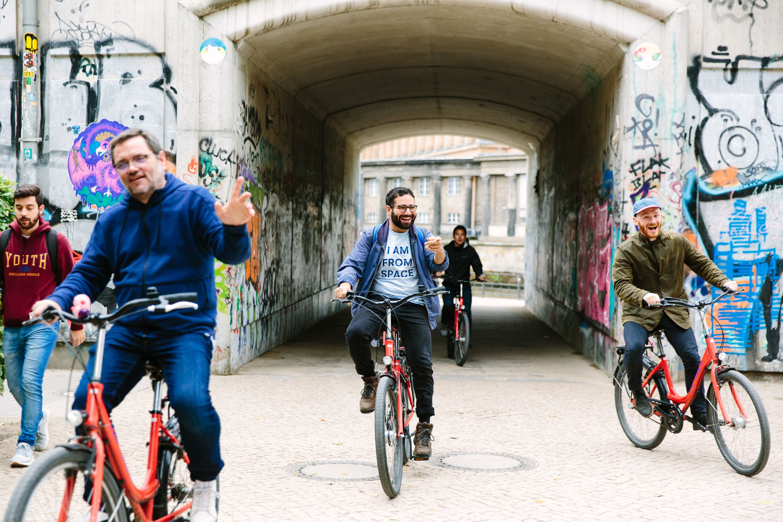 Berlin Food Bike Tour 6.jpg