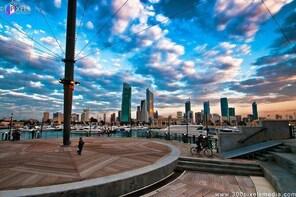 Small Group City Explore Kuwait,Asia