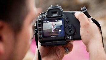 Digital Photography Essentials - Beginner Workshop - Half day