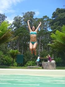 Hastings Pool c.JPG