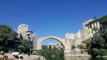 Explore Bosnia and Herzegovina: Exclusive Private Tour