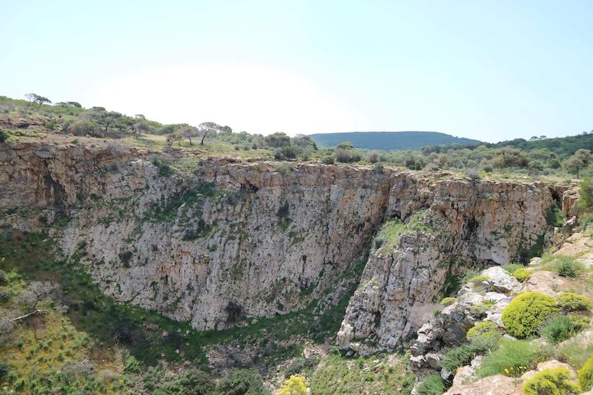 Uncharted Escapes Athens Riviera Premium Safari Tour to Cape