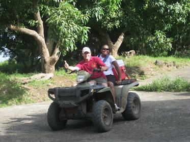 ATV Plantation Adventure.jpg