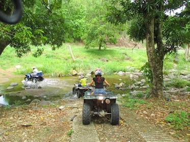St.Lucia ATV Ride.jpg