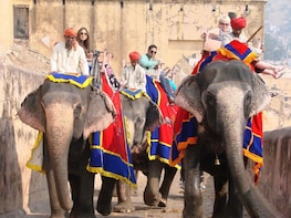 India Highlights with Ranthambore Tour