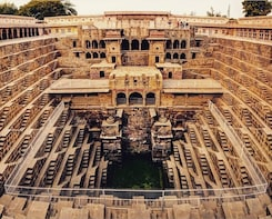 North India Tour Package - 12 Days