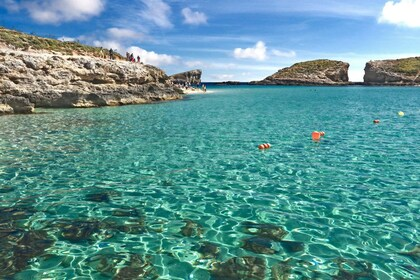 Maltese-Islands-Comino-Blue-Hole3.jpg