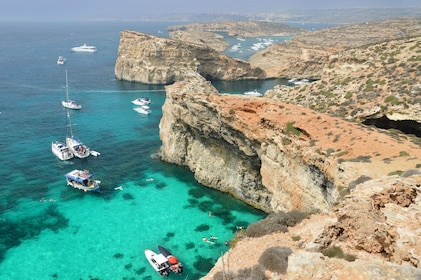 malta+comino+blue+lagoon.jpg