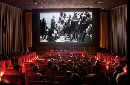 mdina-experience-cinema.jpg