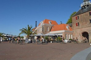 Bike Tour Harderwijk