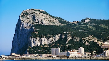 Gibraltar Full-Day Excursion