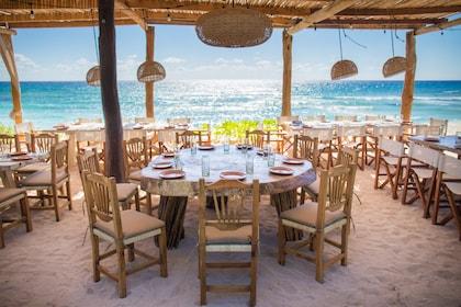 Punta Venado Beach Club27.jpg