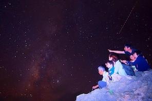 Miyakojima Starry Sky Tour & Night Tour