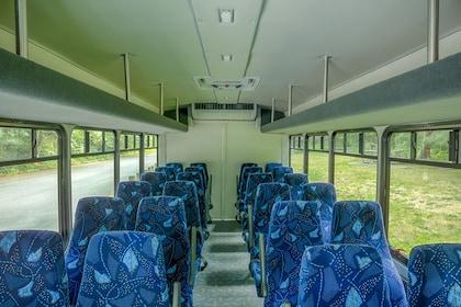 Mini Bus interior.jpg