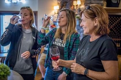 Fine Wine... Enjoyed.jpg