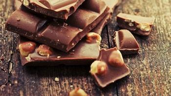 Visite Histoire, Chocolat et Vin