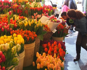 Pike Place Market Flowers 2.jpg
