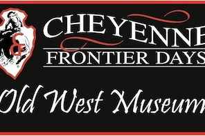 Skip the Line: The Cheyenne Frontier Days Old West Museum Ticket