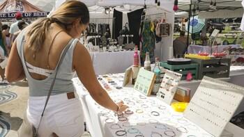 Miami: Small-Group Wynwood Art & Beer