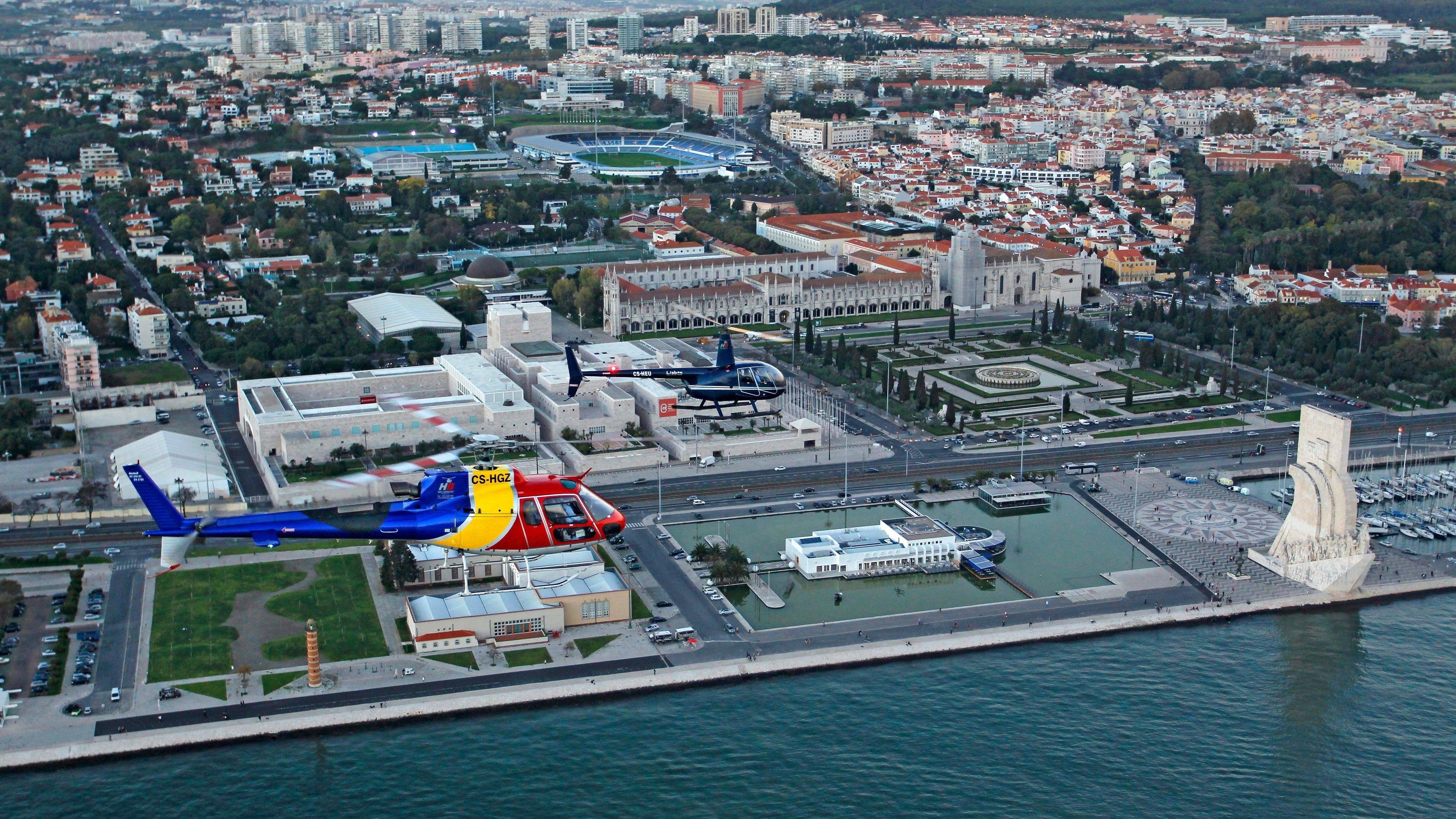 LisbonHelicopters_105_AndreGarcez_padrao.jpg
