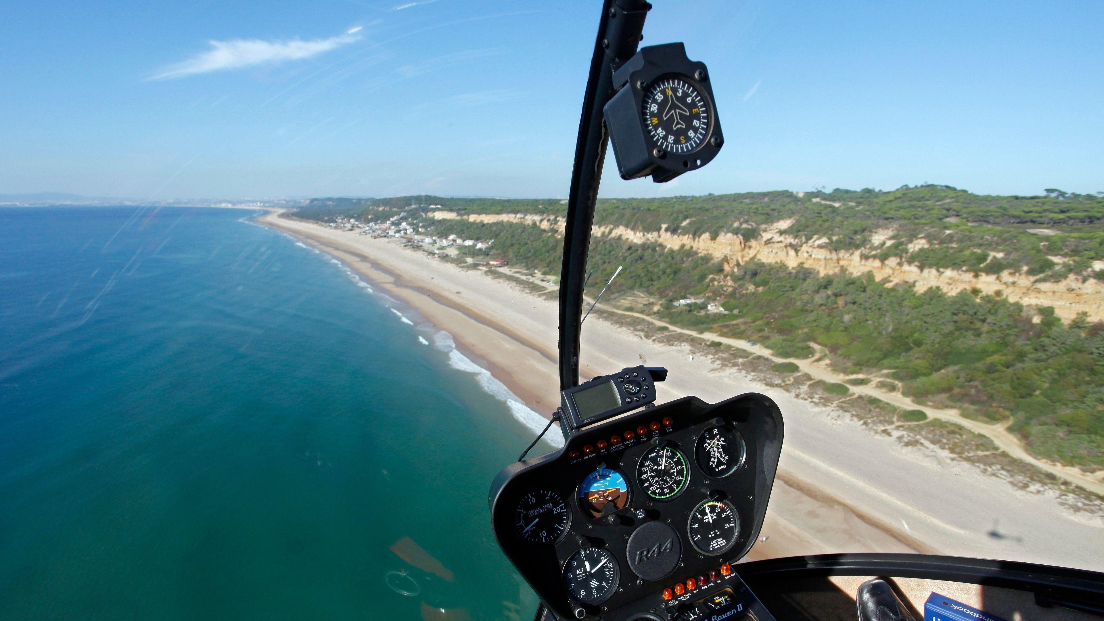 LisbonHelicopters_084_AndreGarcez.jpg