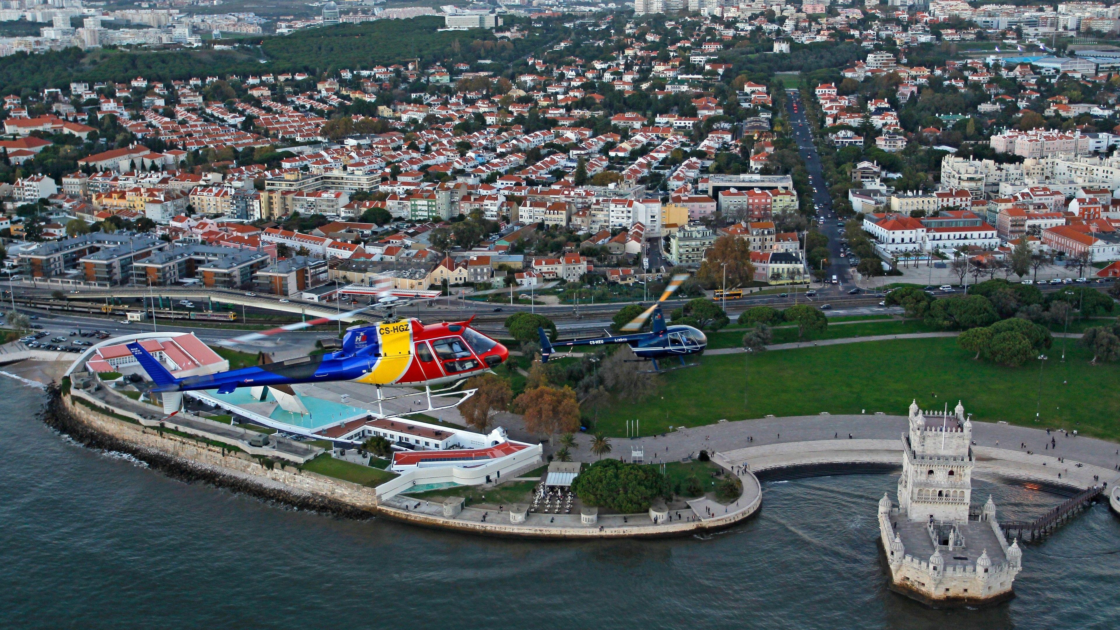 LisbonHelicopters_103_AndreGarcez_torrebelem.jpg
