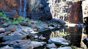 3-Day Kakadu & Litchfield Tour