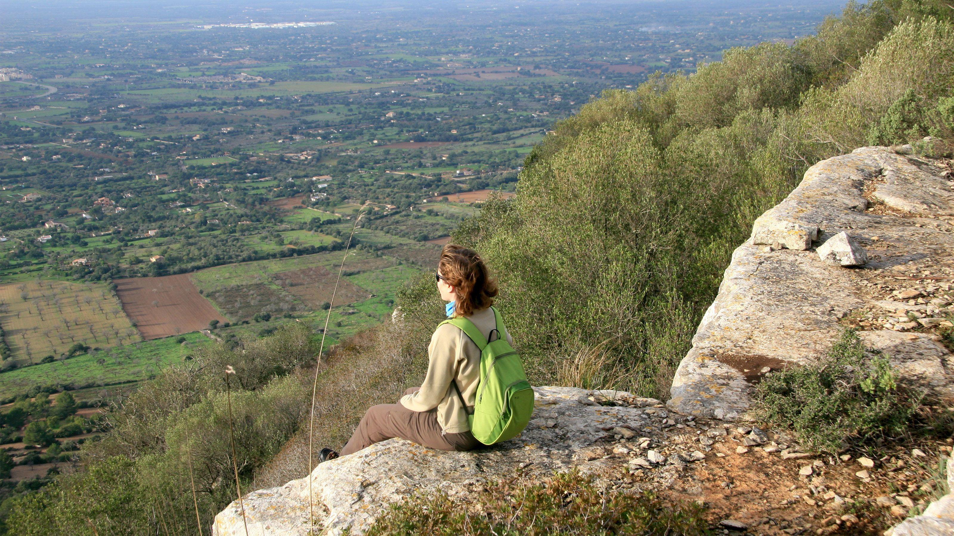 Äventyr och friluftsliv