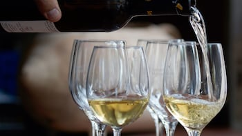 Wine Lovers, experience the world of Mallorcan Wines