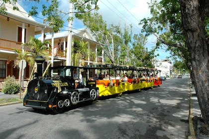 02_old town key west.jpg