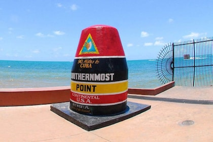 10_southernmost point.jpg