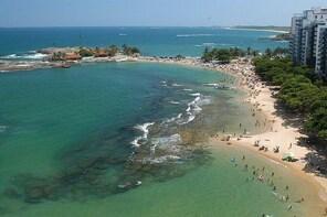 Guarapari ES - Brazil