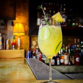 gallo cocktails.jpg