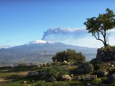 Etna 2.jpg