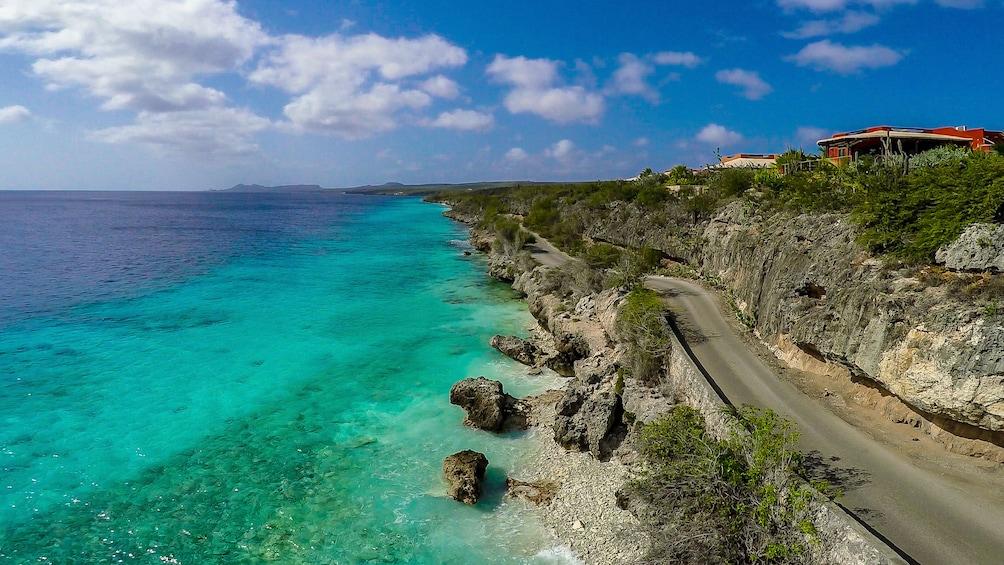 Discover Bonaire - Half-Day Island Tour